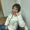 Анна, 48, г.Иркутск