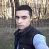 nasib, 22, г.Варшава