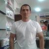 Qobiljon, 29, г.Гулистан