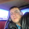 Андрей, 28, г.Одинцово