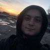 Jeka, 25, г.Полтава