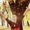 Анастасия, 22, г.Светлый (Калининградская обл.)