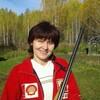 Наталья, 45, г.Тавда