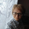 Галя, 35, г.Костомукша
