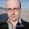 Виктор, 30, г.Милан