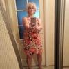 Маша, 53, г.Минск