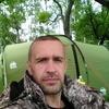 Алексей, 41, г.Черноголовка