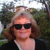 Таня, 46, г.Астана