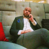 Daniel Gonzalez, 39, г.Уинтер Парк