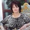 irina, 50, г.Бишкек
