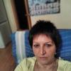 Надежда, 68, г.Краснодар