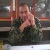 Александр, 40, г.Гомель