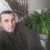 стас, 44, г.Анталья