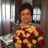 Марина, 45, г.Владивосток