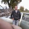 костя, 31, г.Голышманово
