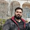 Milad, 28, г.Тебриз