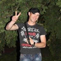 Серега, 33 года, Телец, Смоленск