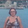 Татьяна, 62, г.Бугуруслан