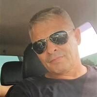 Вадим, 58 лет, Овен, Электросталь