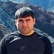 Garik Tumeyan 25 Киселевск