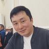 Udalilsya, 33, Bishkek