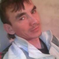 Владимир, 37 лет, Козерог, Москва