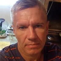 Юрий, 51 год, Козерог, Липецк