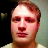 Данил, 34 года, Рыбы, Волгоград