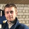 Сергей, 29, г.Солнечногорск