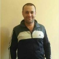 Roman, 36 лет, Козерог, Саратов