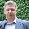 Илья, 36, г.Калуга