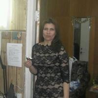 Маша, 45 лет, Рак, Ростов-на-Дону