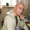 Павел, 42, г.Кыштым