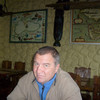 Сергей, 54, г.Вышний Волочек