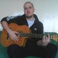 Иван, 37 лет, Скорпион, Новосибирск