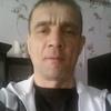 Михаил, 41, г.Осинники