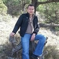 Вячеьслав, 40 лет, Лев, Ростов-на-Дону