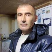 Вадим Х 57 Ефремов