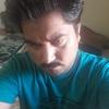 Sulman Fareed, 20, Muscat