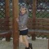 Светлана, 26, г.Хойники