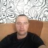 Vasiliy Ignatov, 38, Tambovka