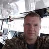 Степан, 30, г.Петропавловск-Камчатский