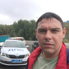 Алексей, 30, г.Томск