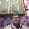 Алксей, 41, г.Кривой Рог