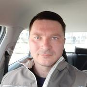 Сергей 42 Пятигорск