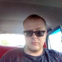 Павел, 31 год, Стрелец, Калуга