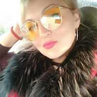 Анна, 38 лет, Рыбы, Владивосток