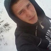 Сергей 24 Саранск