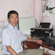 alexandr 50 лет (Овен) на сайте знакомств Цагана-Амана