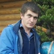 демьян 28 Белгород
